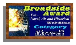 Broadside Award
